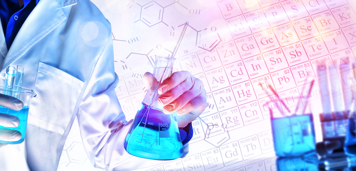 Bigstock-representation-of-chemical-sci-215001487